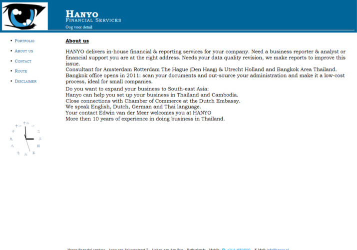 About_us_hanyo-715x500